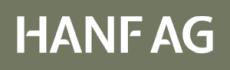 Hanf AG