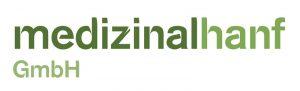 medizinalhanf GmbH Logo
